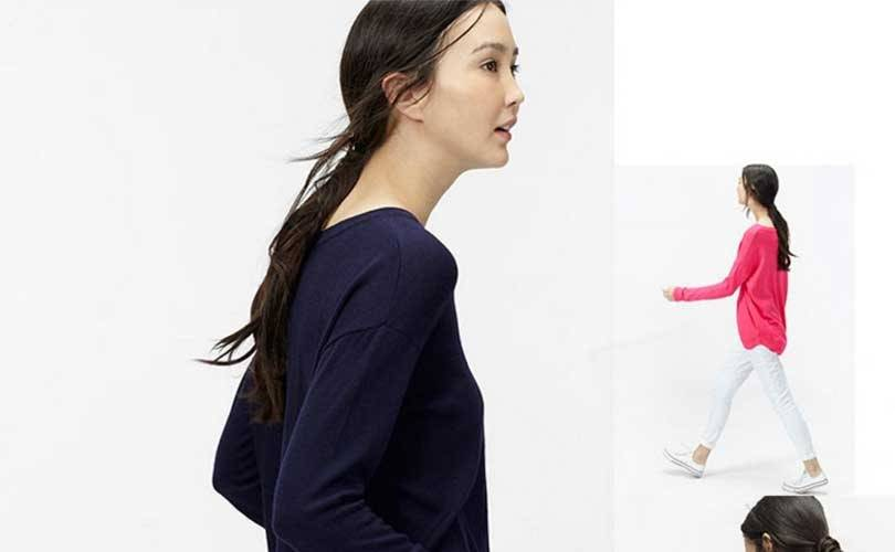 Joules on the rise: strong online sales and more openings in the pipeline