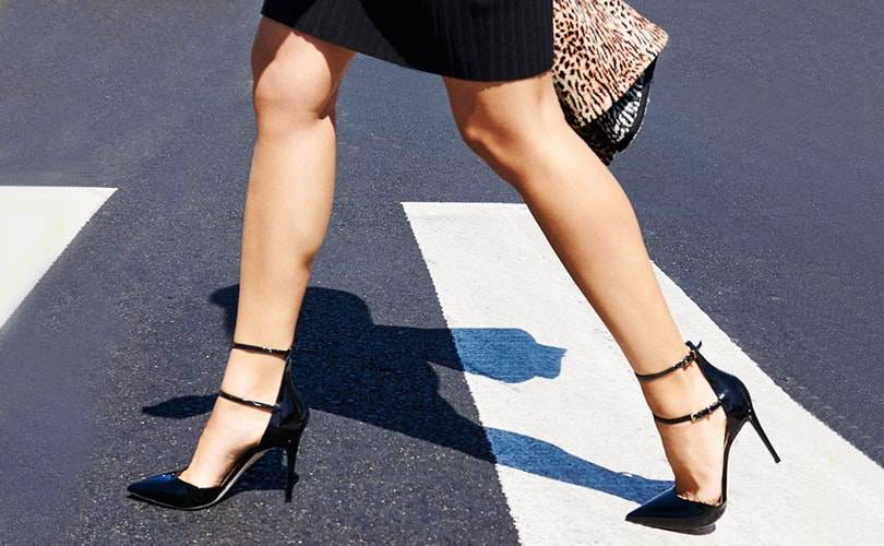 "Tamara Mellon raises 24 million dollars to ""accelerate growth"""