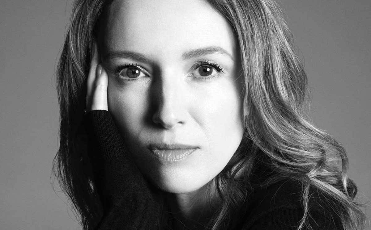 Clare Waight Keller speaks out on Givenchy exit