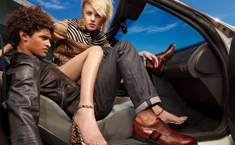Steve Madden Q4 net sales rise by 13 percent, adjusted diluted EPS up 31 percent