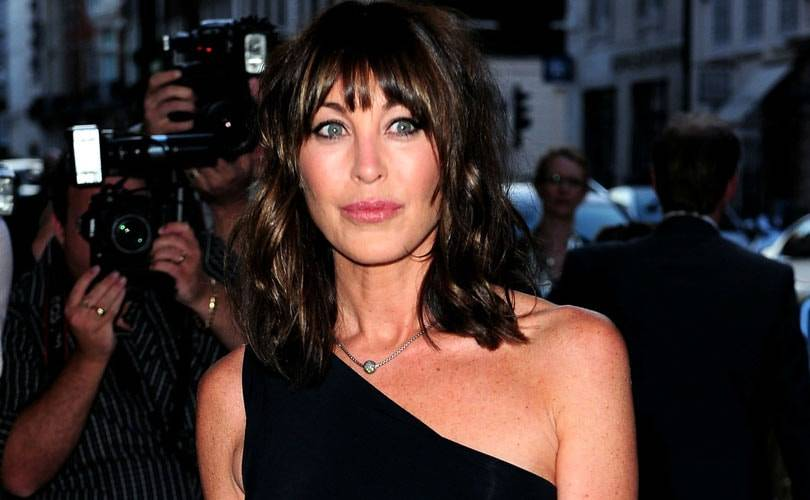 Tamara Mellon to quit New York HQ amid bankruptcy