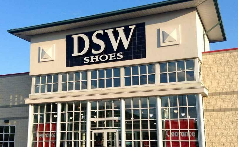 DSW expands internationally with acquisition of Ebuys Inc.