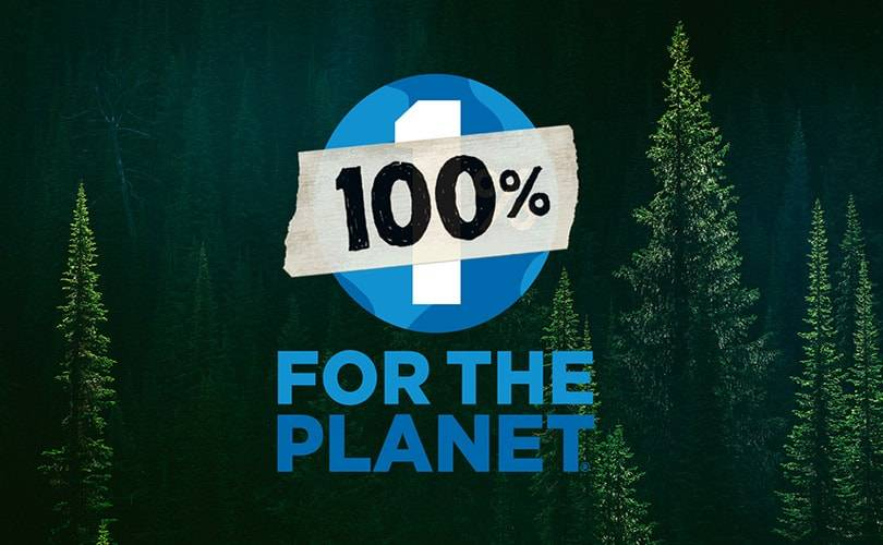 Patagonia record-breaking Black Friday sales to benefit the planet
