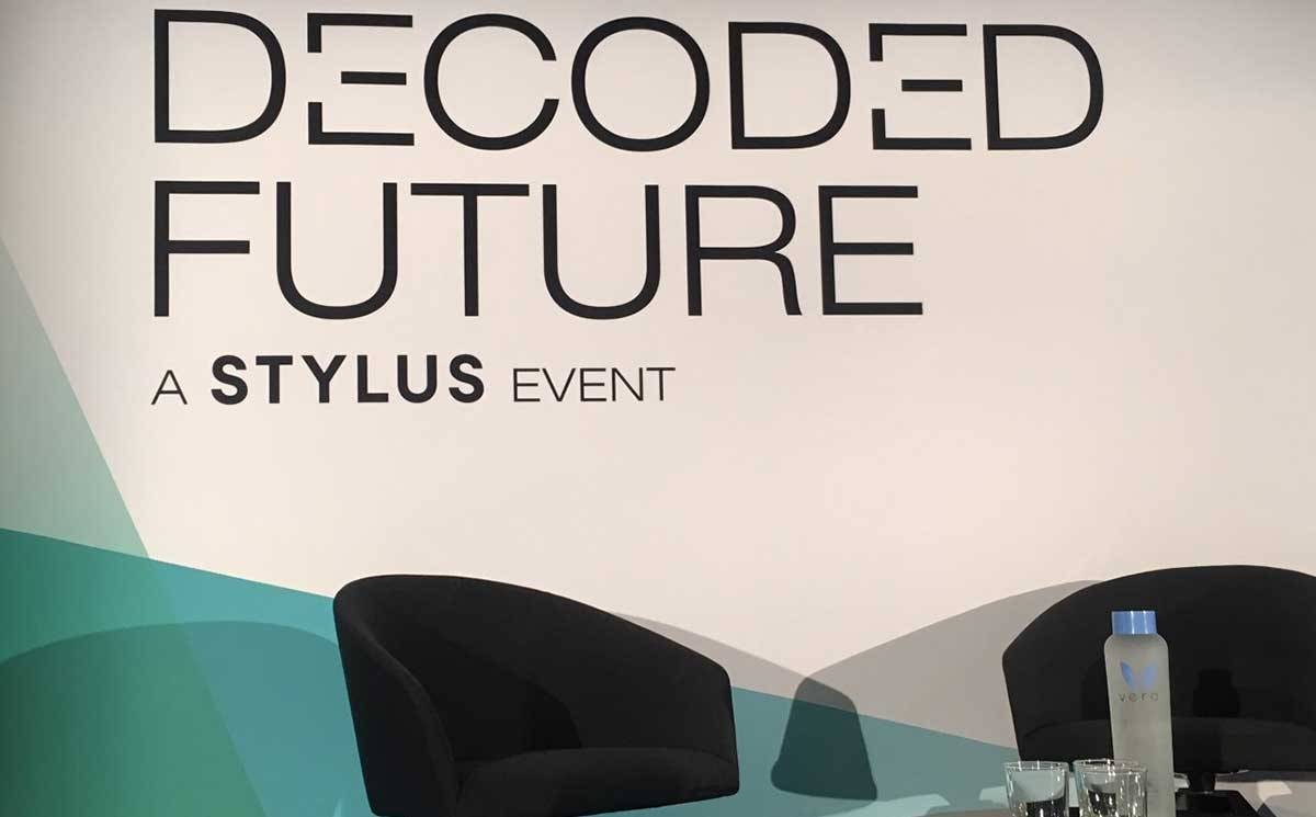 8 Brand-building tips from Decoded Future's Look Ahead 2020