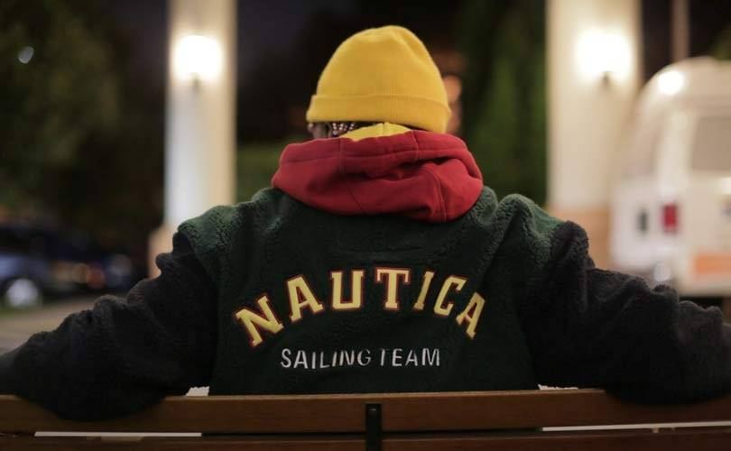 Nautica introduces Lil Yachty by Nautica