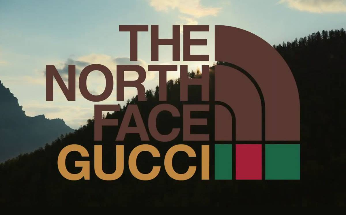 Video: The Fashion Archive reviews the Gucci X The North Face collaboration