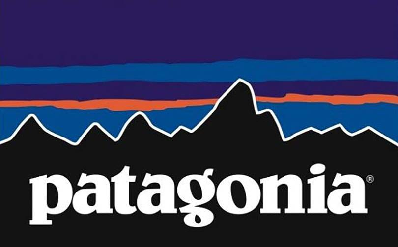 Video: How Patagonia turned a vest into a billion-dollar  brand
