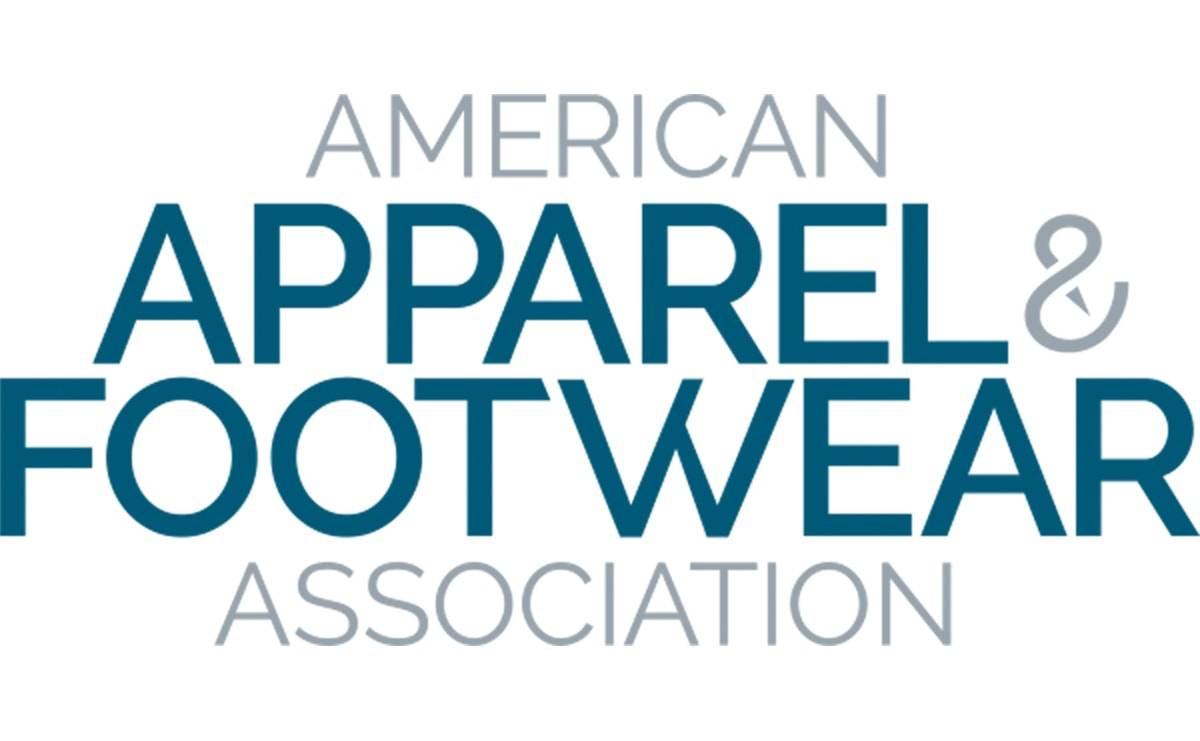 Apparel and footwear industry condemns latest tariff escalation