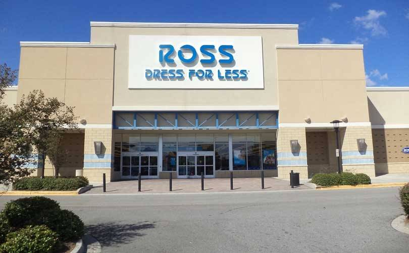 Ross Stores' key supplier ordered to pay 212,000 dollars in minimum wage labor fines