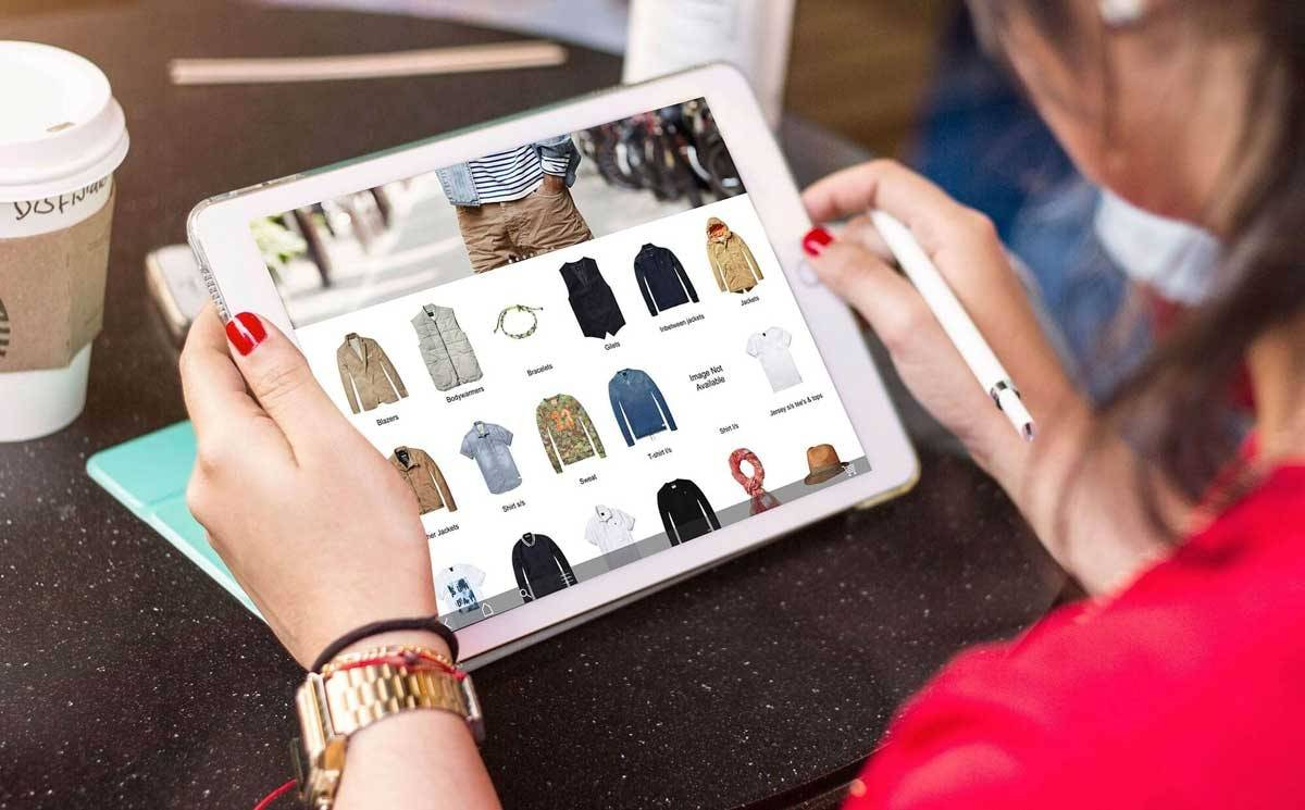 Modefabriek survey indicates strong investment on digital showrooming pre Covid-19