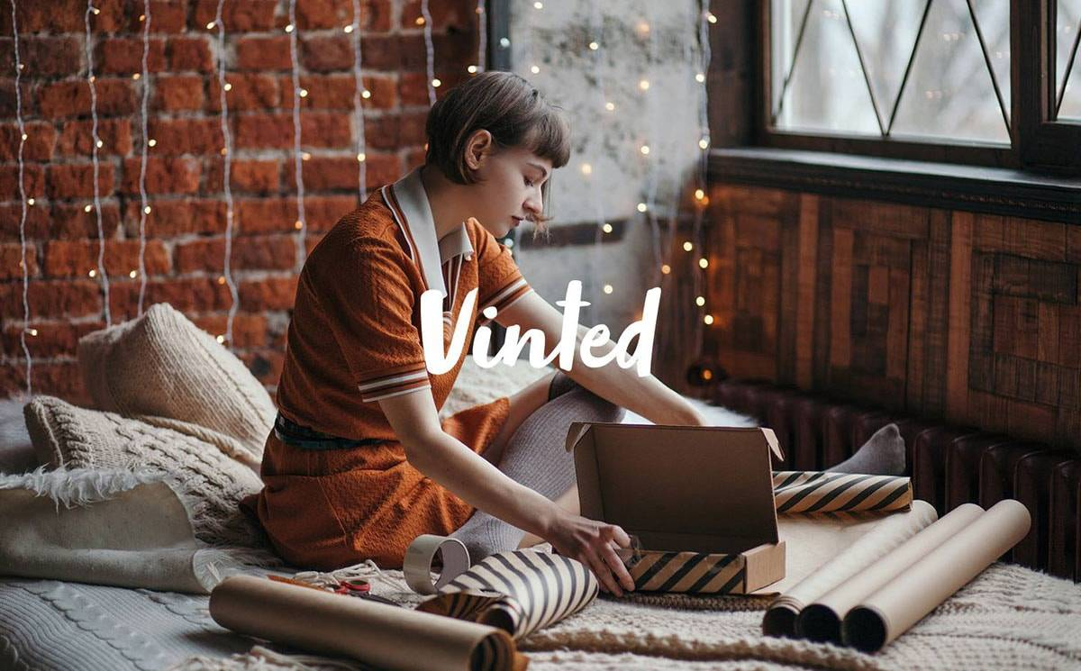 Vinted raises funds to expand reach across European markets