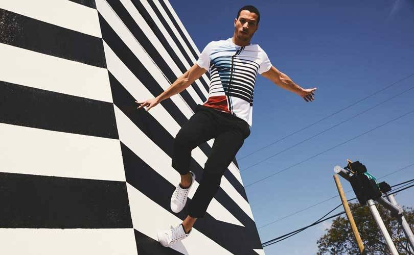 Perry Ellis receives takeover proposal from Randa