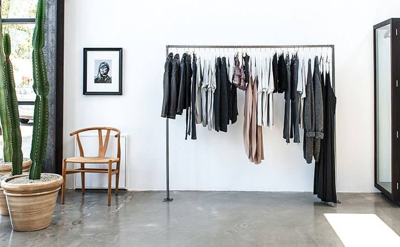 Anine Bing expands with London boutique