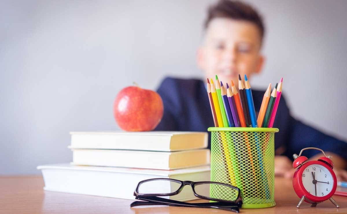 UK back-to-school market forecast to reach 1.7 billion pounds in 2019