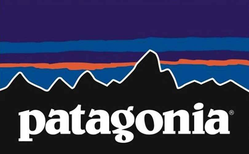 Patagonia files lawsuit against OC Media over 'Petrogonia' line