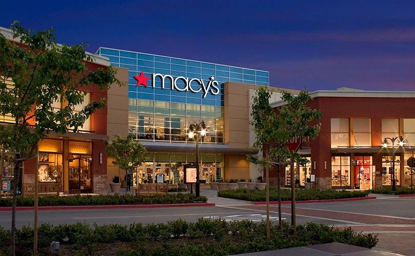 Macy's to close at least 15 stores in 2020, reports