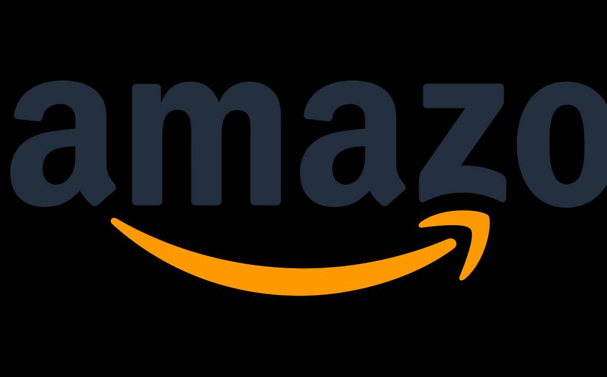 Amazon France postpones Black Friday sales