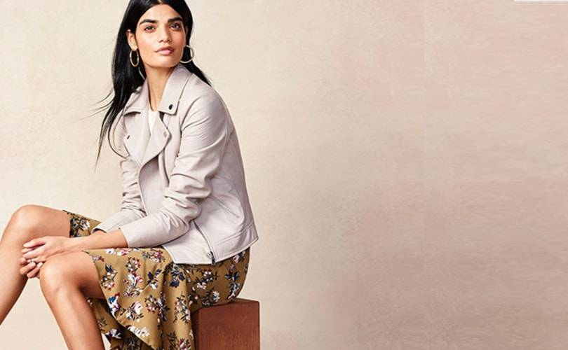 Ann Taylor joins subscription-based clothing rental business