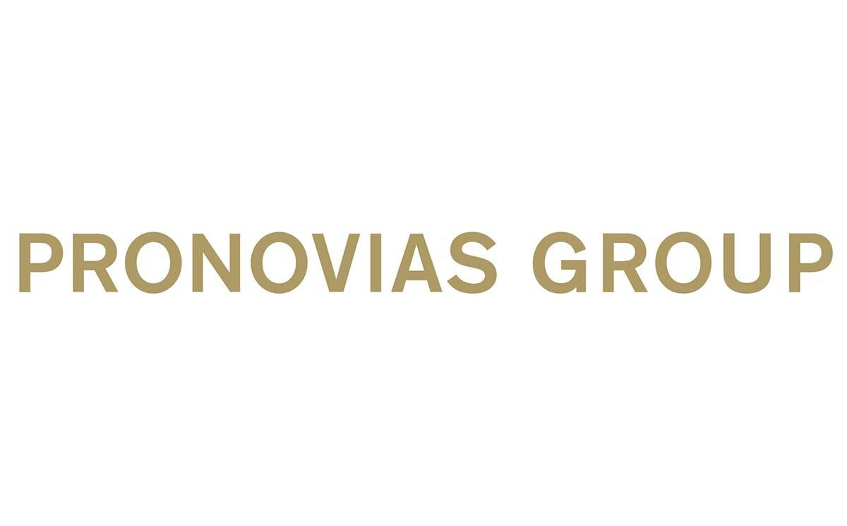 Pronovias Group Announces A New World Class Creative Team