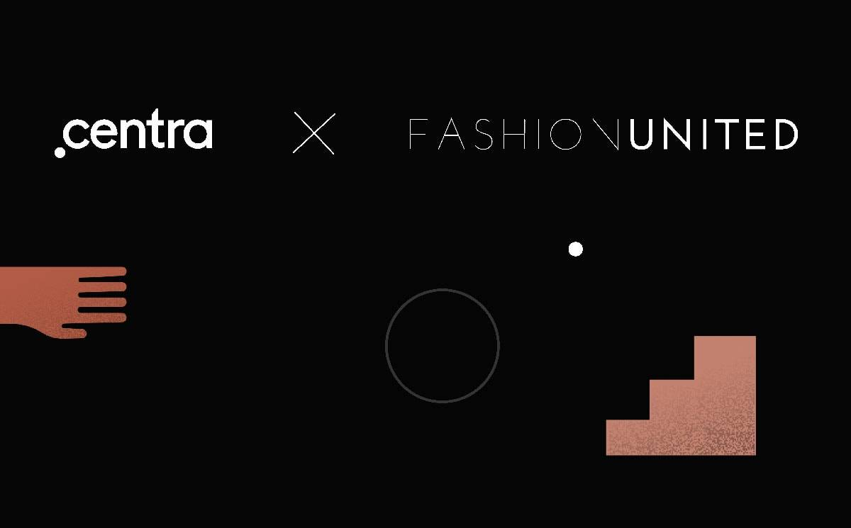Centra and FashionUnited partner up to offer brands a wider reach to wholesale buyers