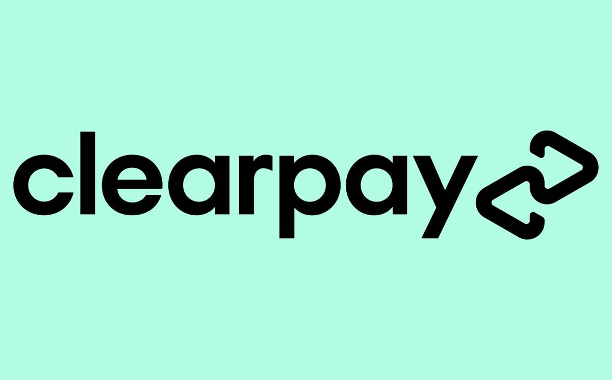 Clearpay announces new partnerships with retailers