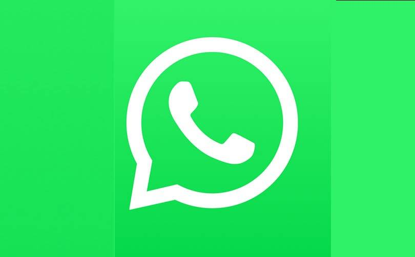 Video: Whatsapp to provide in-app purchases