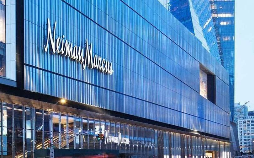 Marc Beilinson resigns as board member of Neiman Marcus