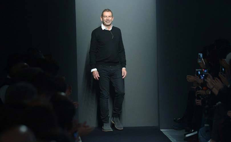 Bottega Veneta and its creative director Tomas Maier part ways