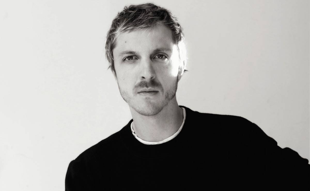 Diesel taps Y/Project's Glenn Martens as new creative director