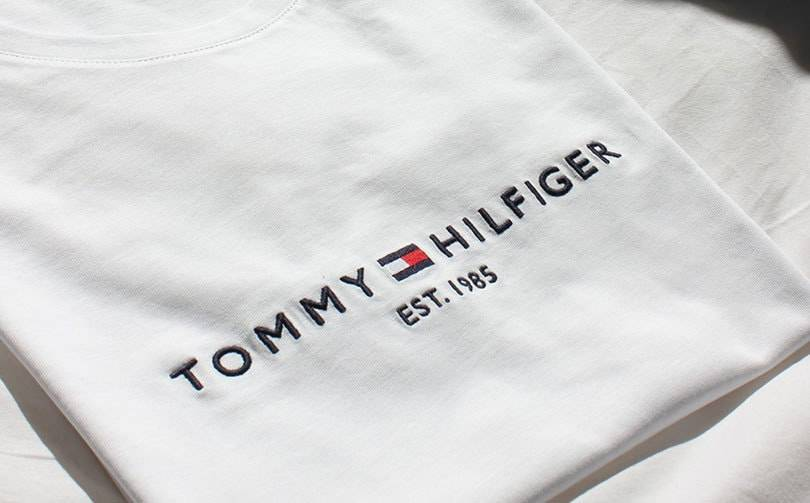 Tommy Hilfiger launches 'Make it Possible' program