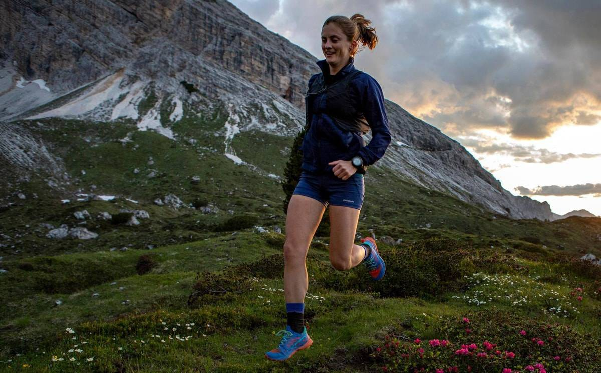 Patagonia CEO Rose Marcario steps down