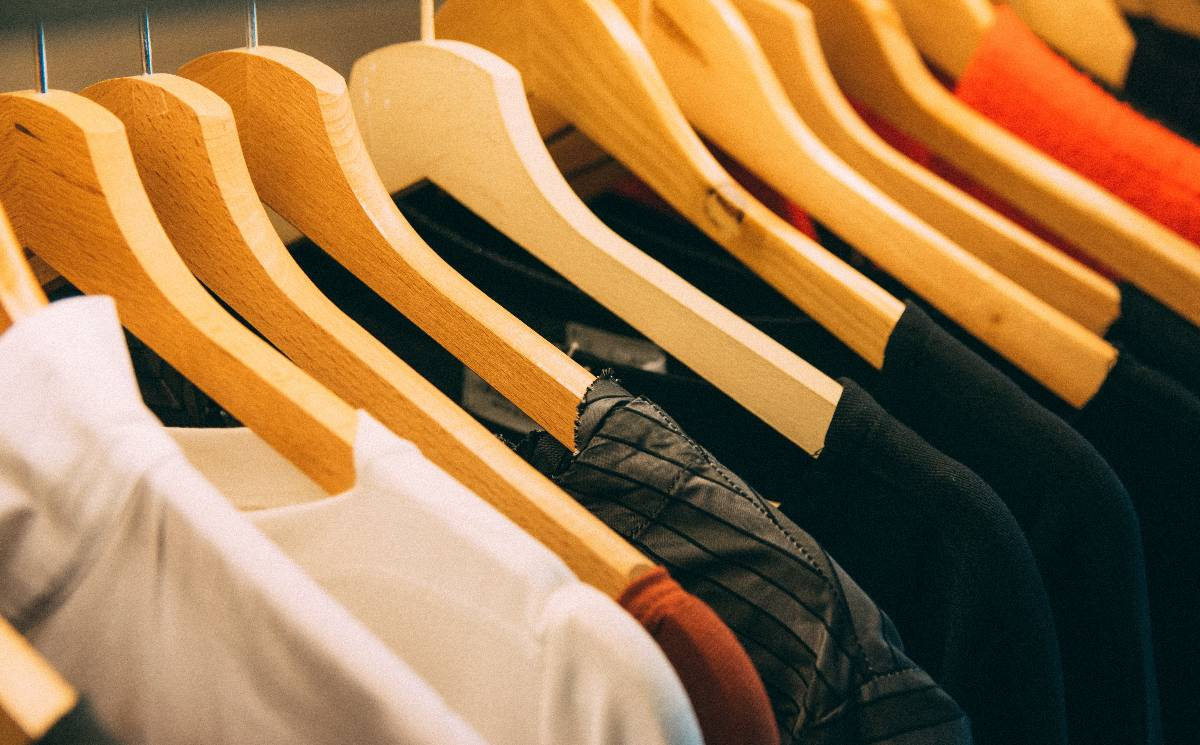 Sustainably-minded shoppers driving resale market growth