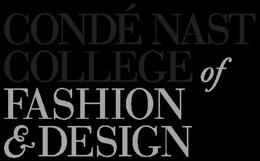 Vogue Fashion Diploma