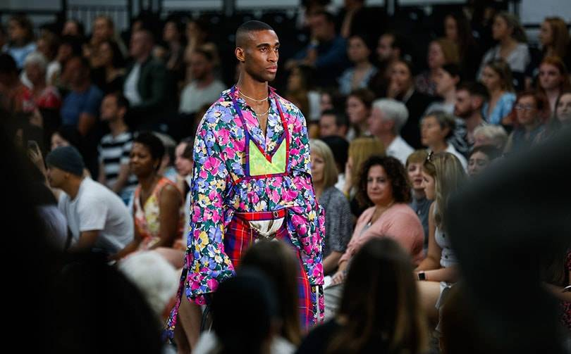 GFF to present 'Class of 2020' during LFW