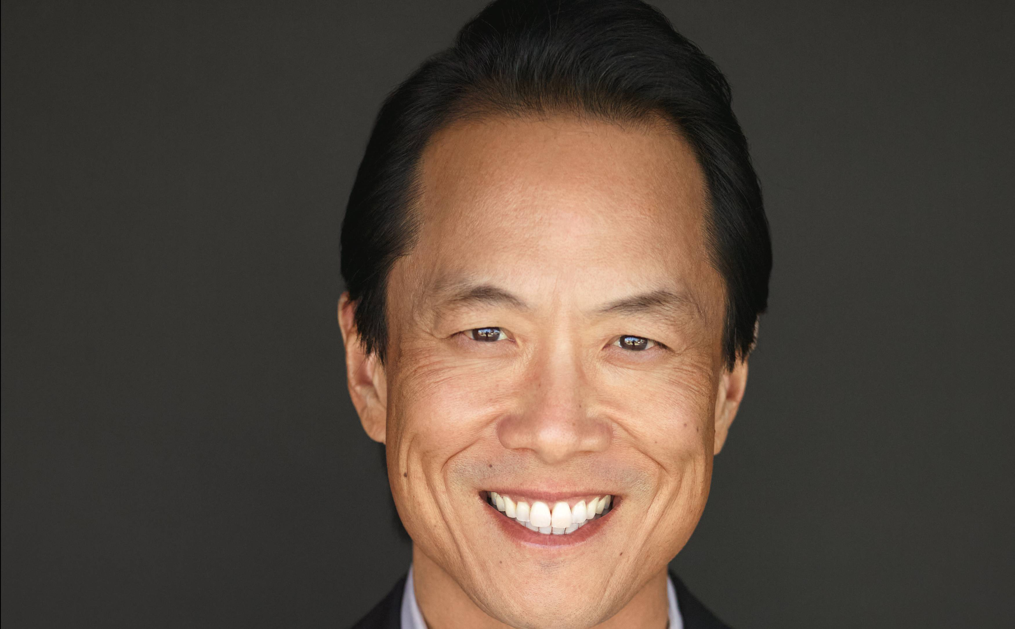 James Chung launches retail brokerage