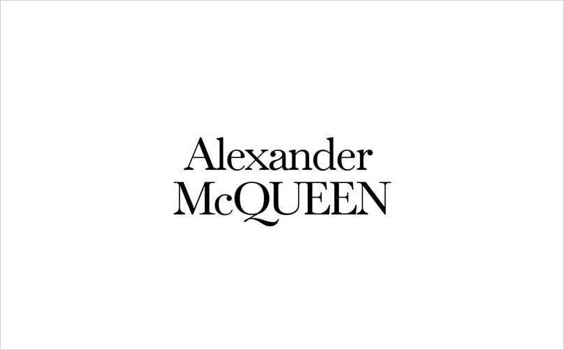 Video: Alexander McQueen presents his SS21 collection film