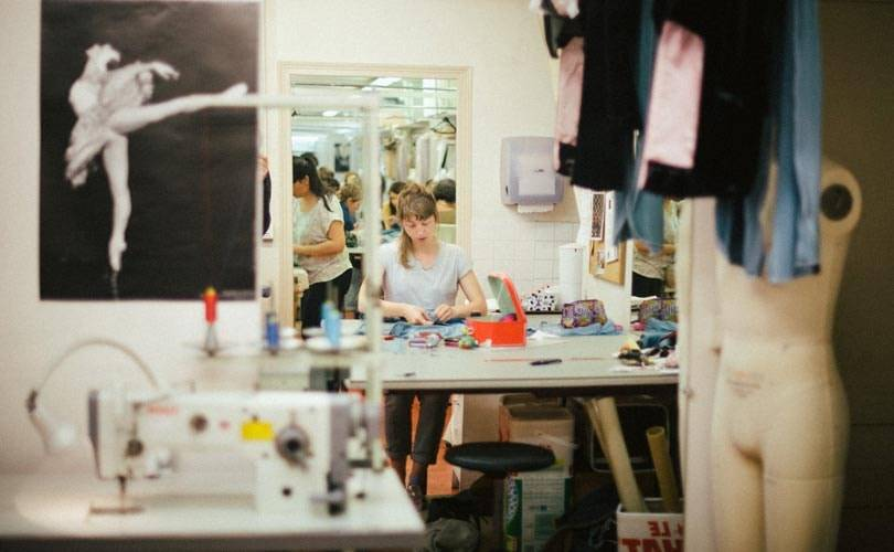 European textile sector sees lack of skills as 'number one business concern'