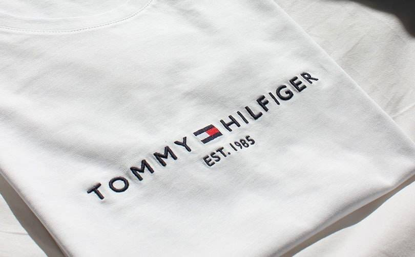 Tommy Hilfiger opens applications for third edition of Fashion Frontier Challenge