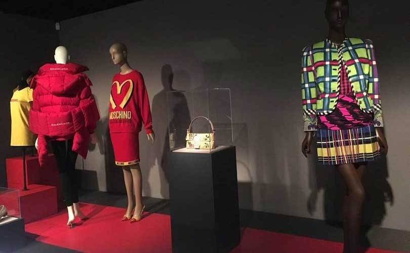 3 fashion school museums you can visit virtually