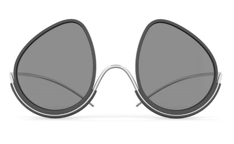 "Eyewear startup Wires lands investment thanks to ""indestructible"" single wire frames"