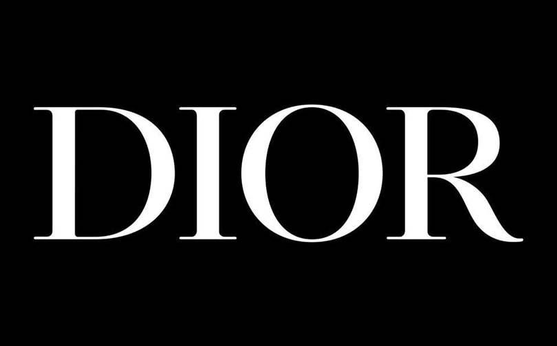 Video: Dior's Lunar New Year menswear capsule collection