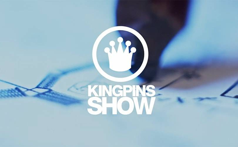 Kingpins to launch digital denim sourcing platform in October
