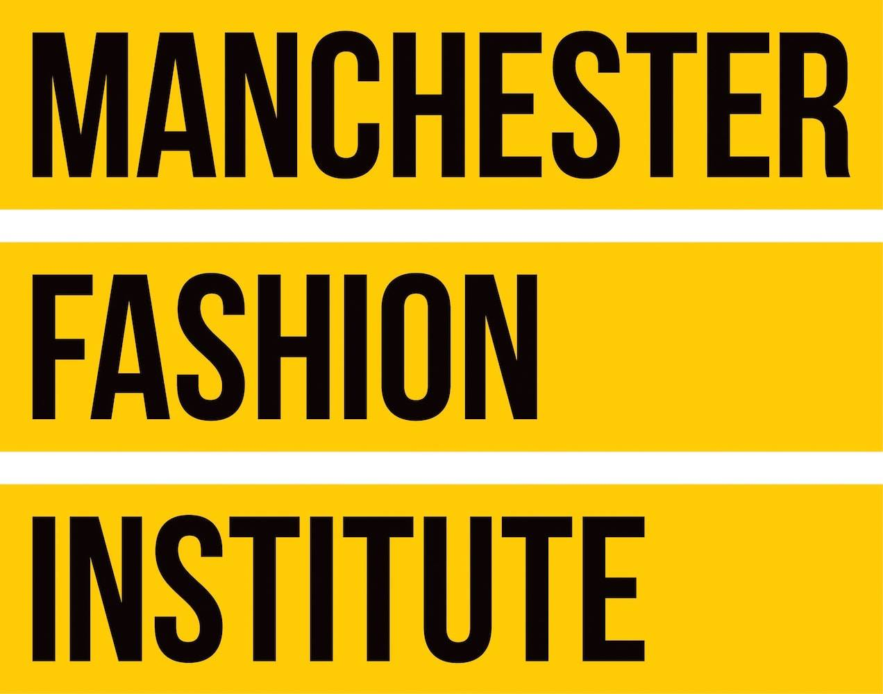 Fashion Design And Technology Sportswear
