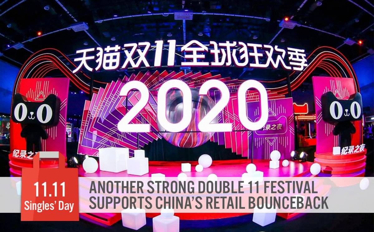 Alibaba S Singles Day Is A Shopping Extravaganza Of The Highest Order Alibaba's singles day is a huge international shopping event that originated in china and has now spread across the globe. singles day is a shopping extravaganza