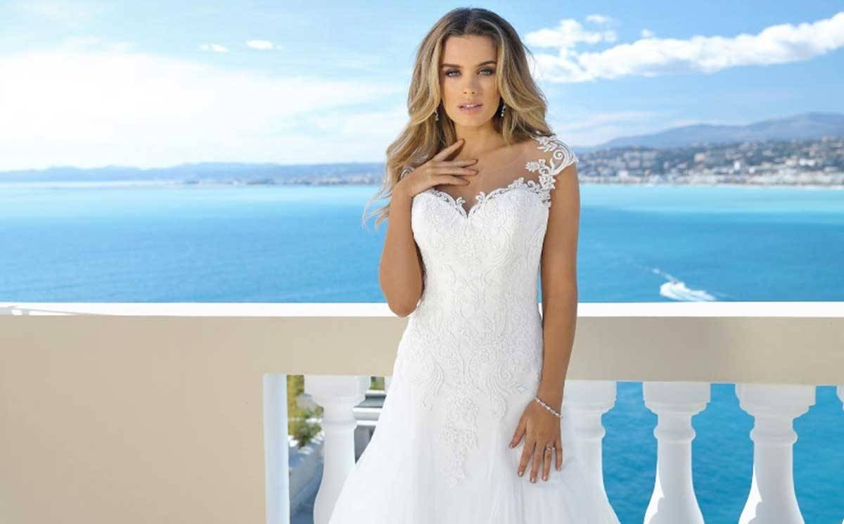 BC Partners reaches agreement to acquire Ladybird through Pronovias Group
