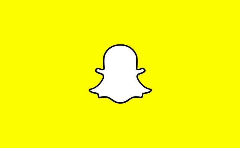 Snapchat partners with Adidas, Topshop, Farfetch on new e-commerce feature