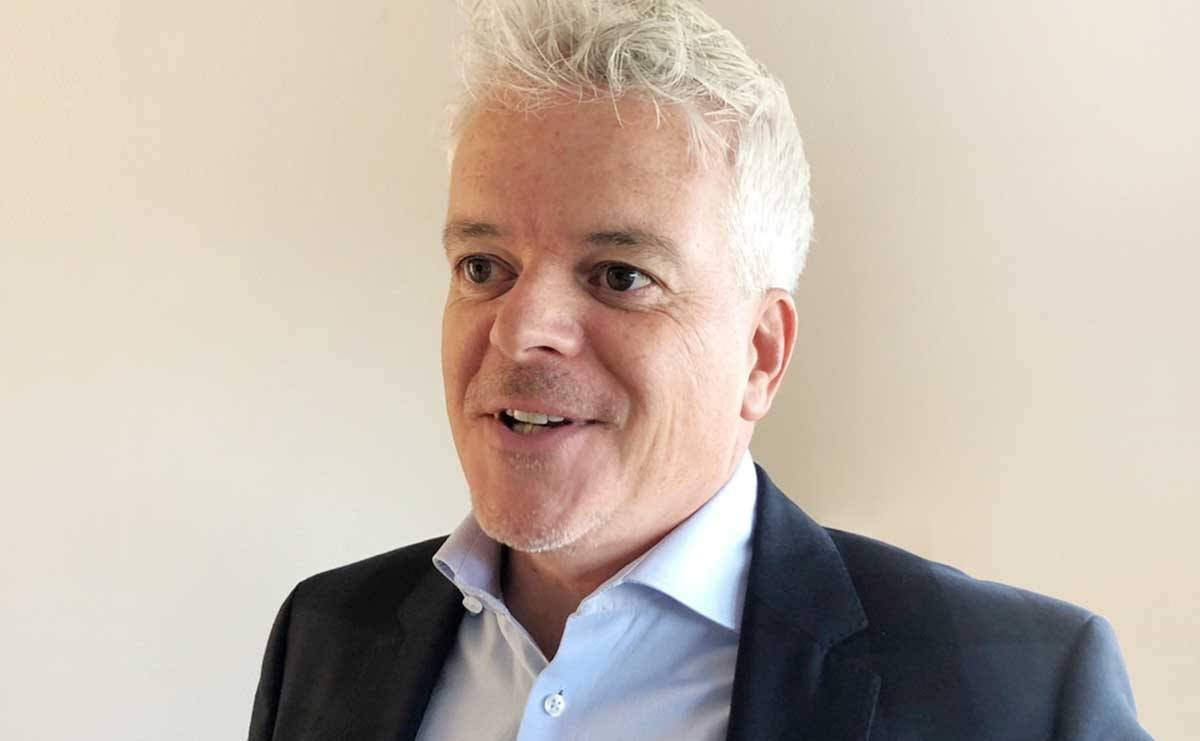 Alvanon boosts global team with new director level European appointment