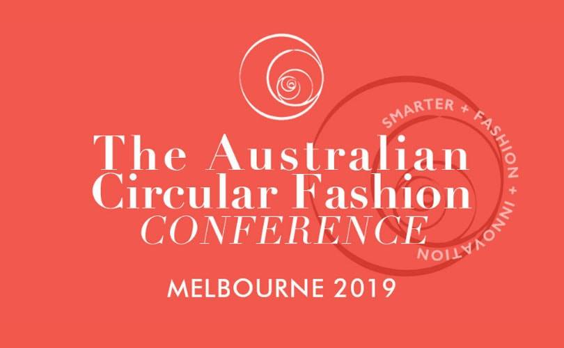 Launch of Australasian Circular Textiles Association (ACTA) means business for sustainable fashion