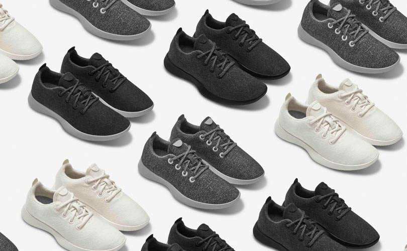 Allbirds to open first UK store