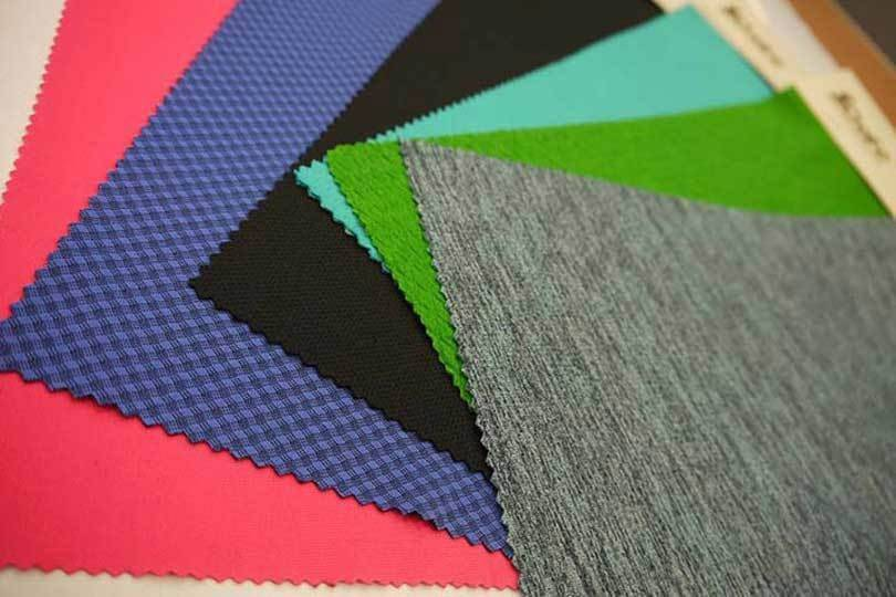 6 sustainable textile innovations that will change the fashion industry